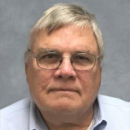 Robert J. Tokarz, M.S., DABR