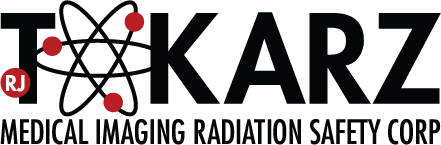 RJ Tokarz Medical Imaging Radiation Safety Corp